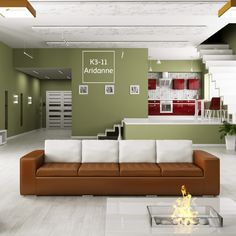 Pintura vinil acrilica durex master comex 200l comex for Decorador virtual hogar