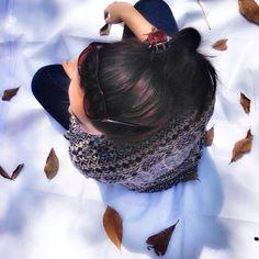 Daun #leaf #relax  #sunshine #blessed