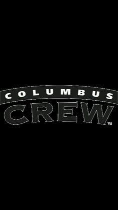 Columbus crew!!!!!!!!!!! Columbus Crew