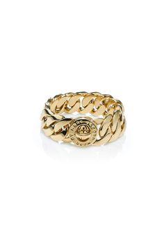 Katie Link Bracelet