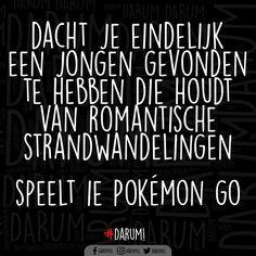 #pokemon go