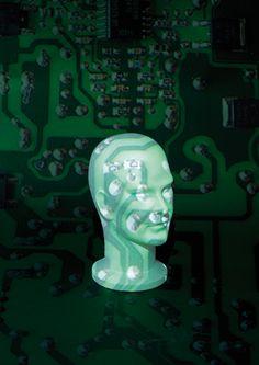 "Psychiatry under the lens of Algorithms, Dr. Tobias Hauser, Dr. Andreea Diaconescu, Matthias Hartmann, Oliver Hager. Exhibition: ""Mach Dir ein Bild! Projekte Forschender der UZH übersetzt in Fotografie"" Virtual tour:. http://www.grc.uzh.ch/de/events/past/exhibition2014/tour.html"