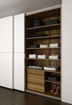 homify / Logos Kallmar: Camera da letto in stile in stile Moderno di Logos Kallmar