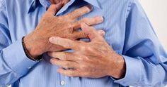 8 خطوات بسيطة عشان تحصنك ضد الأزمة القلبية.. تعرف عليها... - http://www.arablinx.com/8-%d8%ae%d8%b7%d9%88%d8%a7%d8%aa-%d8%a8%d8%b3%d9%8a%d8%b7%d8%a9-%d8%b9%d8%b4%d8%a7%d9%86-%d8%aa%d8%ad%d8%b5%d9%86%d9%83-%d8%b6%d8%af-%d8%a7%d9%84%d8%a3%d8%b2%d9%85%d8%a9-%d8%a7%d9%84%d9%82%d9%84%d8%a8/