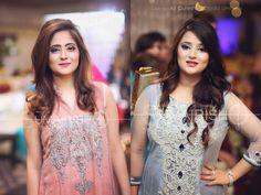 Photography by Umairish studio