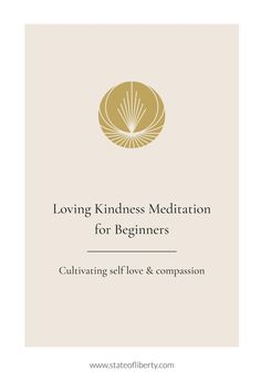Loving kindness meditation is about cultivating love and compassion through mentally repeating a series of phrases. It is an effective way to increase self love, love for others, and compassion. A regular practice can have far reaching benefits such as an increase in positive emotions and greater capacity for empathy. Here you will find a simple loving kindness meditation to get you started. Daily Wellness   Self-Care Ideas #HomeRetreat #Affirmations #PeaceWithin Liberty Online, Loving Kindness Meditation, Womens Wellness, Meditation For Beginners, Physical Pain, Self Compassion, Holistic Wellness, Self Care Routine, Plexus Products
