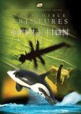 Incredible Creatures That Defy Evolution II [DVD] [English] [2002], 11439288