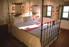 Taygete - live with the sun, sleep with the sea breeze! Traditional House, Breeze, Villa, Sleep, Houses, Sun, Live, Luxury, Furniture