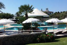 PageLines-baia-nora-piscina1.jpg