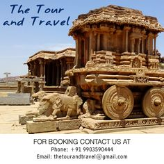 The #Tour & #Travel Visit http://www.thetourandtravel.com/