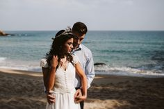 SOME WHERE BEYOND THE SEA by Catalina Wedding Co. | Styling and Wedding Design. www.catalinaweddingco.com