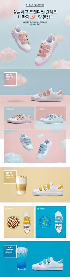 incrementar Brillante Increíble  8 Sneaker banner design ideas in 2020   banner design, design, banner