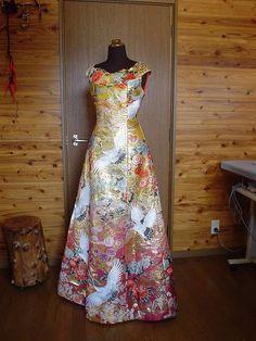 s-DSC03866.jpg Upcycle kimono