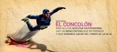 El concolón http://promoviendoteperu.com/component/k2/item/2484-el-concolon.html