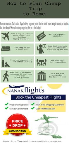 Get the best ways to book online tickets at cheaper rates.