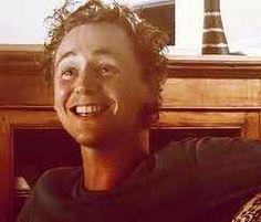 Baby Hiddles!!!!  http://www.buzzfeed.com/amightygirl/the-ultimate-cure-for-depression-by-tom-hiddleston-hixt?s=mobile