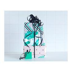 SLÅENDE Gift wrap, roll  - IKEA