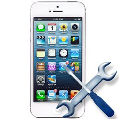 We really know our stuff and this experience shows in the quality and speed of our work. iphone Many repairs can be done same day, while you wait. cellphone repair in regina We know how inconvenient a broken device can be, so we work quickly to fix the issues and get you plugged back in. http://www.canwestcellular.ca