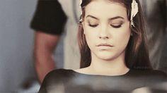 Alison Gabbana es una chica ácida y gruñona que está a punto de cursa… #novelajuvenil # Novela Juvenil # amreading # books # wattpad