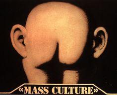 Как правительство США оказывает влияние на массовую культуру