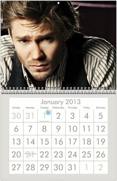 CHAD MICHAEL MURRAY $30 Chad Michael Murray, Words, Men, Guys, Horse