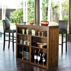 Superior Small Home Bar Ideas And Endearing Home Bar Designs For Small Spaces