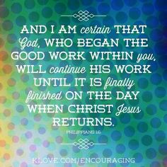 Image result for philippians 1 16