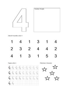 Preschool Worksheets, Book Activities, Kids Learning, Montessori, Curriculum, Lily, Education, Anna, Maths