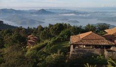 An Intrepid Honeymoon in Rwanda and Mauritius   Black Tomato