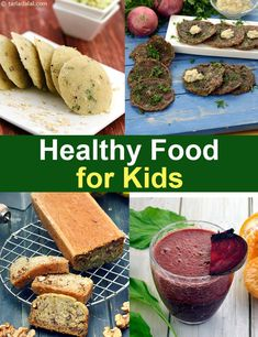 Grilling recipes for kids - healthy foods for kids, healthy recipes for kids, tarla dalal Healthy Pastas, Healthy Meals For Kids, Healthy Dinner Recipes, Kids Meals, Healthy Snacks, Healthy Eating, Healthy Drinks, Edamame, Nutrition Education