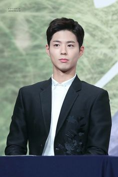 Park Bo Gum Kim Yoo Jung Park Bo Gum, Park Go Bum, Handsome Boys, Korean Actors, Moonlight, Beautiful People, Prince, Clouds, Pretty Boys