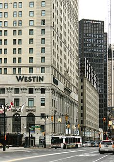 cadillac hotels in detroit forward westin book cadillac detroit hotels. Cars Review. Best American Auto & Cars Review