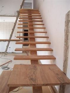 Escadas-de-Madeira-Residencial4
