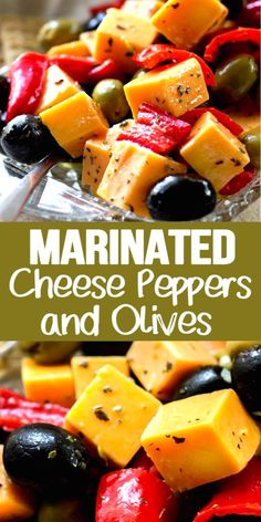 An easy, delicious appetizer that takes no time at all to make. Perfect for parties and football games! An easy, delicious appetizer that takes no time at all to make. Perfect for parties and football games! Finger Food Appetizers, Yummy Appetizers, Appetizers For Party, Snacks For Party, Parties Food, Cheese Appetizers, Party Games, Finger Foods, Keto Recipes