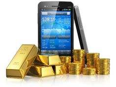 5 #apps para cumplir tus propósitos financieros http://www.soyentrepreneur.com/30102-5-apps-para-cumplir-tus-propositos-financieros.html #finanzas #negocios #emprendimiento