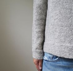 Mousse, Men Sweater, Pullover, Knitting, Sweaters, Fashion, Moda, Tricot, Fashion Styles