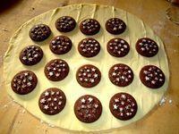 Courrier - E-mail Verification - Outlook Pie Dessert, Dessert Recipes, Desserts, Dessert Ideas, Biscotti Cookies, Food Obsession, Dough Recipe, Tray Bakes, Finger Foods