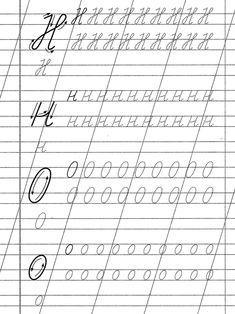 russian alphabet learn russian russian language. Black Bedroom Furniture Sets. Home Design Ideas