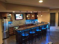 170 Basement Man Cave Inspiration Ideas Man Cave Man Cave Home Bar Bars For Home