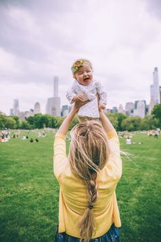 Barefoot Blonde Amber Fillerup at Sheep's Meadow in NYC