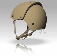 Crye AirFrame™ Helmet