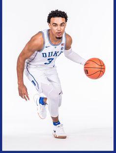 Duke Blue Devils, Duke University, Duke Basketball, Nba