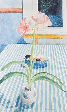 Grain Of Sand, Palm Of Your Hand, Beautiful Paintings, Wild Flowers, Contemporary Art, Watercolor, Table Decorations, William Blake, Plants