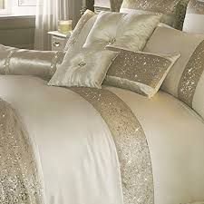 Image result for kylie minogue bed linen