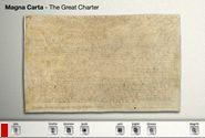 Magna Carta viewer