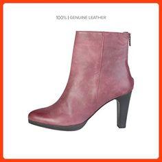 20c11a3705668 Damen ankle boots Arnaldo Toscani 7129K524 - 38 ( Partner Link)