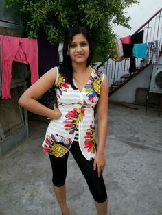 SHONA ESCORT SERVICE 967OO36OI6 IN LUCKNOW 21 adderss