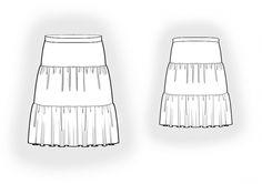 http://www.lekala.co/catalog/women/skirts/pattern/5973