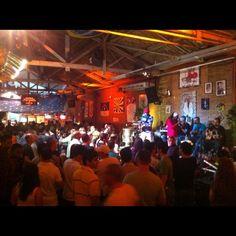 Jorginho China na quinta-feira do Traço de União (16/8/2012). http://instagram.com/p/OapnDHE-X_/