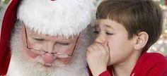 Papa Noel en el  mundo,  Holanda, Alemania, Italia, Suecia, Chile, Australia o China. Papa Noel o Santa Claus son los nombres más conocidos pero hay muchos para denominar este hombre entrañable que reparte ilusión y regalos.